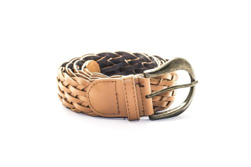 waist belt belt fashion