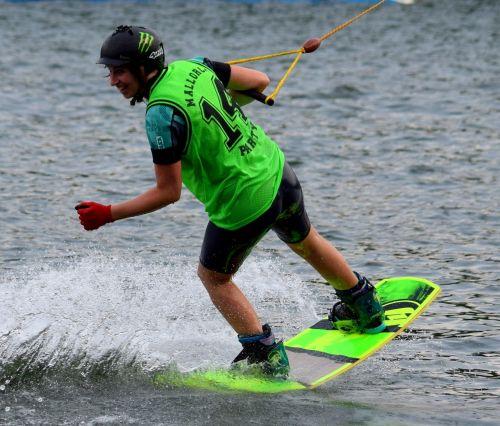 wakeboard wakeboard jersey b360