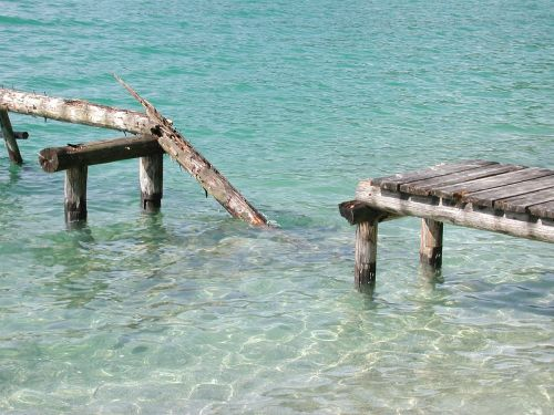 walchensee idyll water