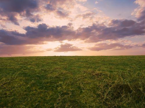wales landscape nature