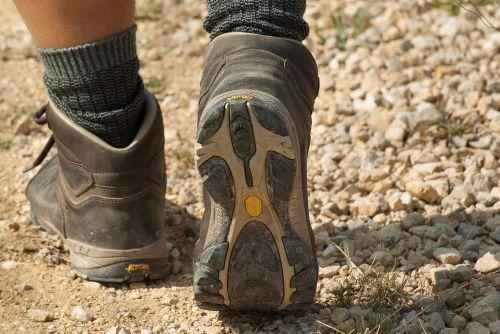 walking walker hiking
