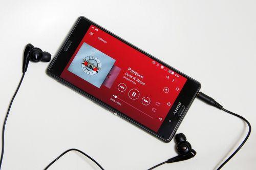 walkman music sony