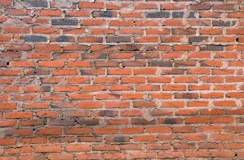 wall bricks common
