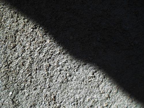 siena,tekstūra,sujungta tekstūra,akmens tekstūra,sieninis popierius