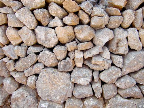 wall wall stones natural stones