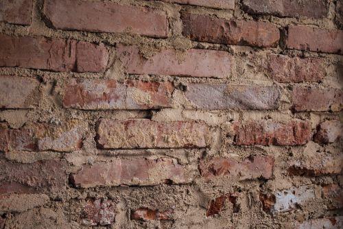 wall bricks brick wall