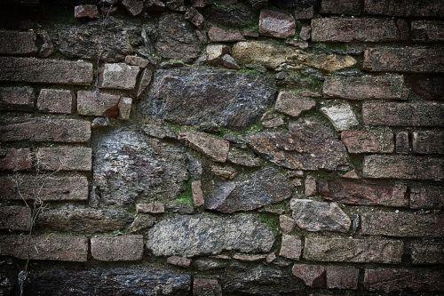 siena,plyta,akmuo,fonas,tekstūra,akmeninė siena,senoji siena,pilies siena,akmenys,senas