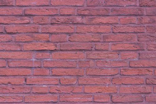 wall brick masonry