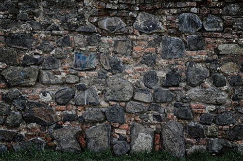 siena,plyta,akmuo,fonas,tekstūra,akmeninė siena,akmenys,senas,Laikančioji siena,senoji siena,hdr,struktūra