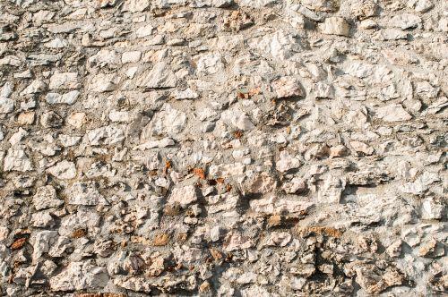 wall stonewall stone