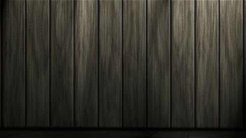 wall wood background
