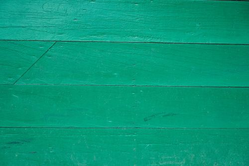 wall texture wood