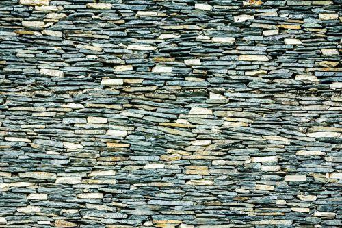 wall brickwork architecture