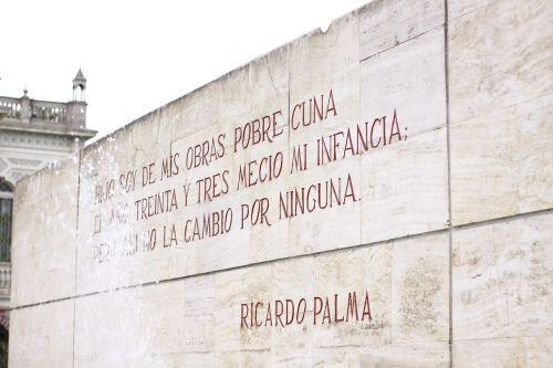 wall phrase all