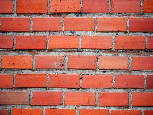 wall brick lake dusia