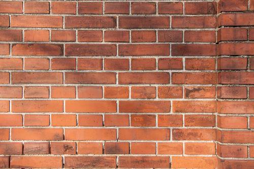 wall brick hard