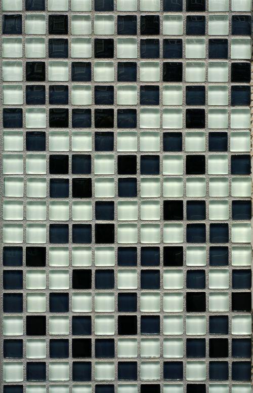 wall quadrilhos squares