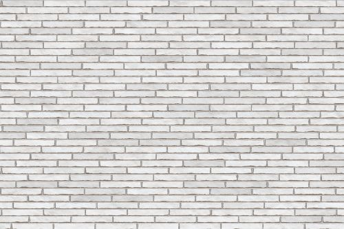 wall bricks pattern