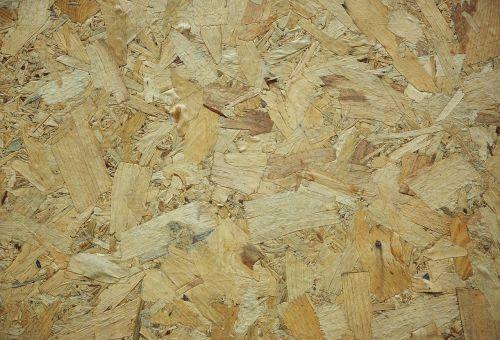 wall ground wood