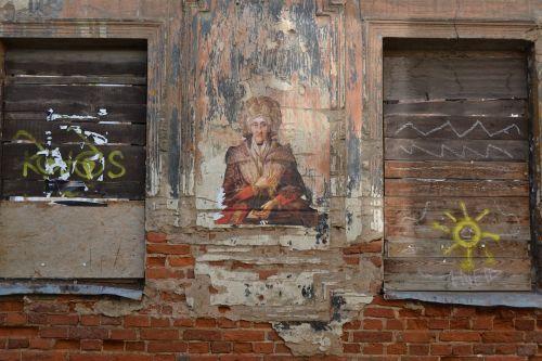 wall painting streetart