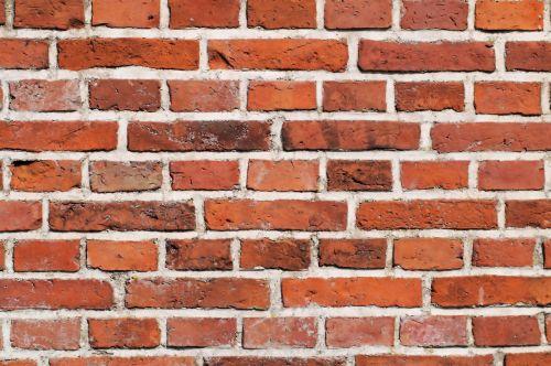 wall hauswand facade