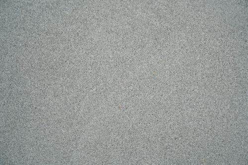 wall grey cement