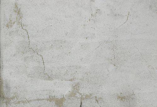 siena,fonas,tekstūra,fasadas,įtrūkimai,namo fasadas,tinkas,tinkuotos,plotas,krekingo,ištemptas
