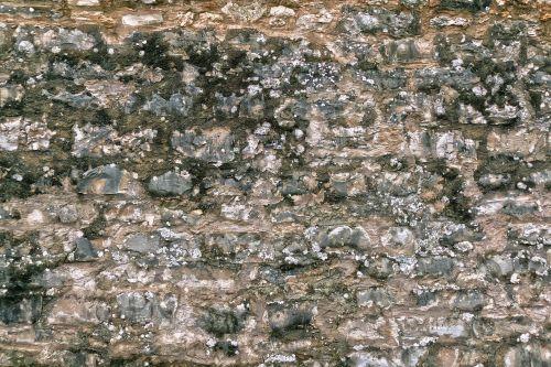 wall quarry stone stone wall
