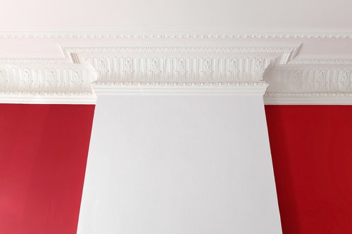 wall  ceiling  stucco