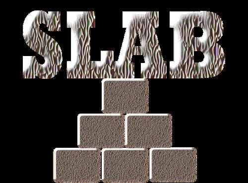 wall brick block