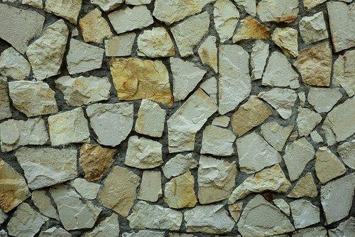 wall  lake dusia  texture
