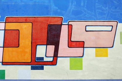 wall  art  tile