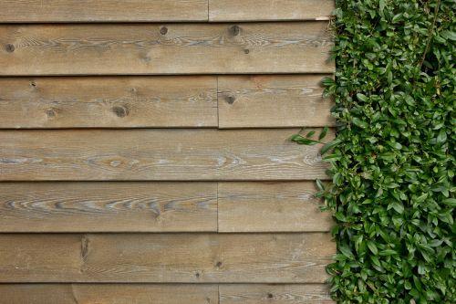 wall wooden wall wall boards