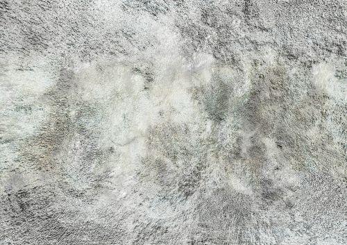 wall rock pattern