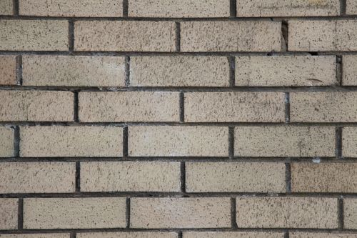 wall,brick wall,gen,brown,bricks,brick,old wall,red,free photos,free images,royalty free