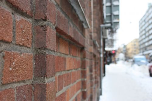 wall,brick,architecture,brown,free photos,free images,royalty free