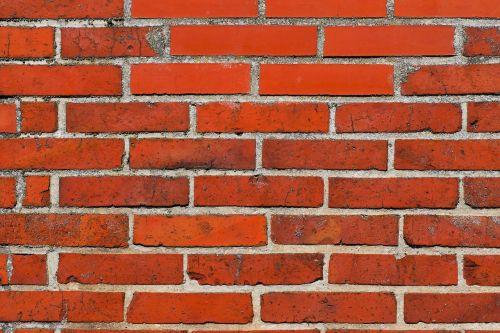 wall hauswand stone wall