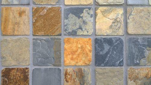 wall organization tile