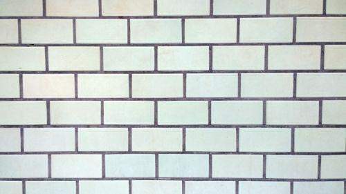 wall tile exterior materials