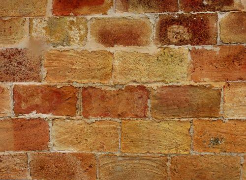 wall craftsman rustic