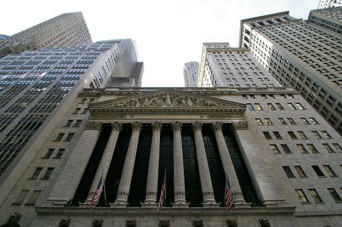 sienos gatvė,finansinis,nyc,finansai,verslas,investavimas,atsargos,bankininkystė,Manhatanas,pinigai,prekyba,amerikietis,usa,prekyba,pastatas,architektūra,miesto,turtas