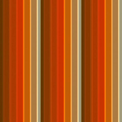 wallpaper linear boss