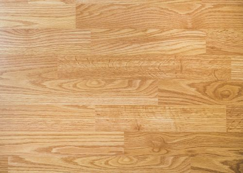 wallpaper background wooden