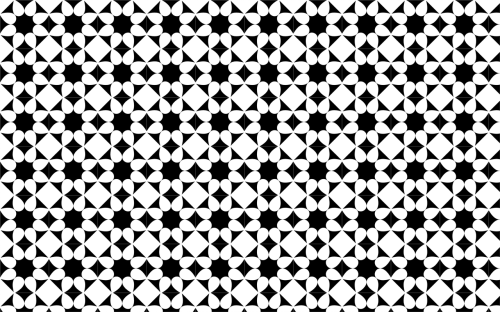 wallpaper background pattern