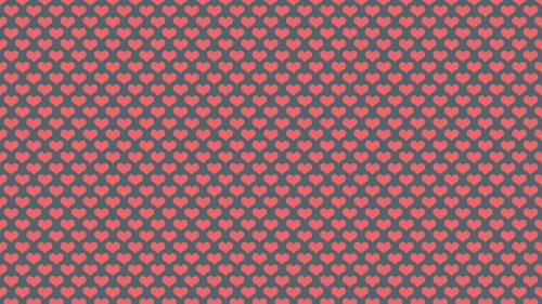 wallpaper screen saver texture