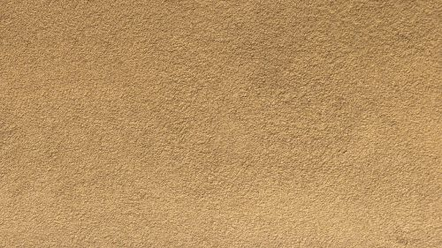 wallpaper texture wall