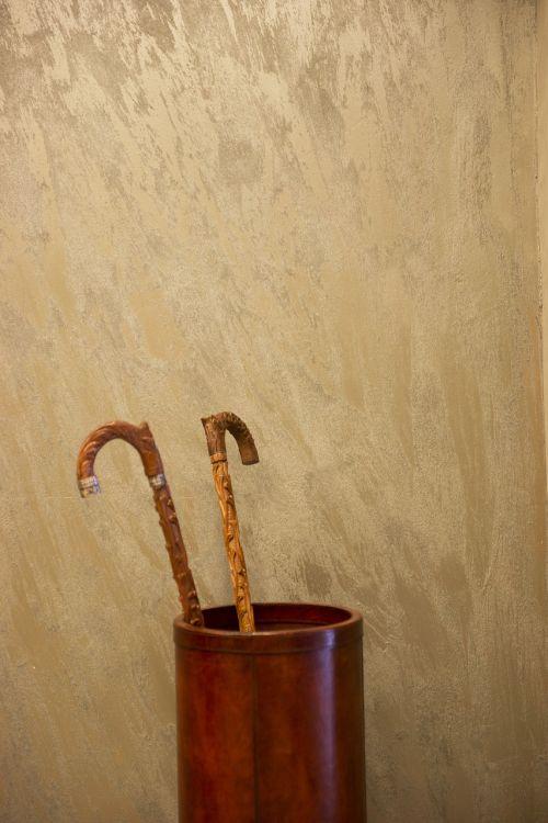 wallpaper no one cane