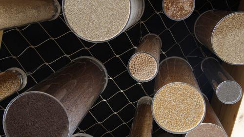 wallpaper food cereals