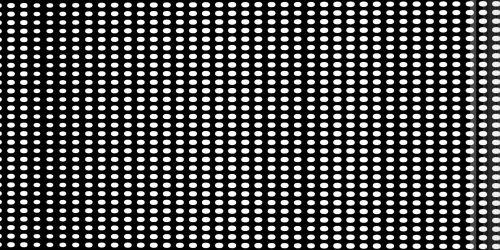Wallpaper 69