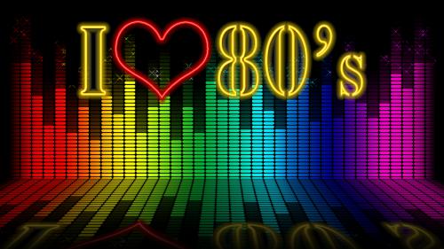 wallpapper music colors